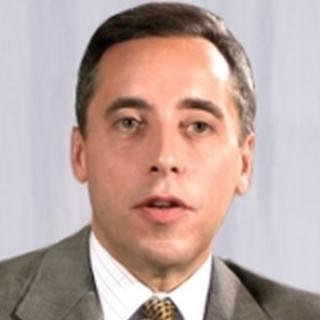 Paul d'Oliveira