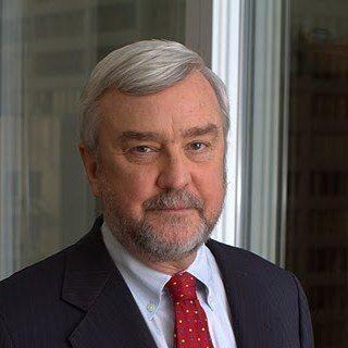Frederick Daley
