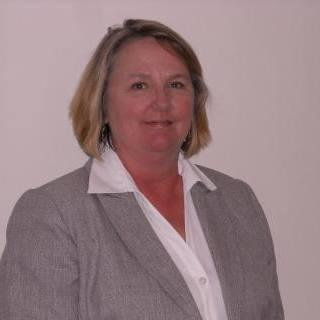 Cynthia Fogarty