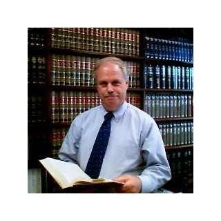 Lawrence Michael Boesch