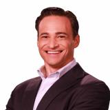 Michael R. Bottaro