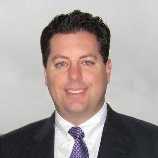 Mark S. Buckley CFP