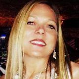 Jennifer Fitzgerald