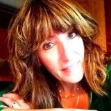 Jacqueline Grasso