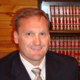 Bret Merkle