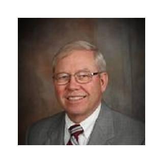 Dennis Duncan