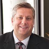 Mark Ekse