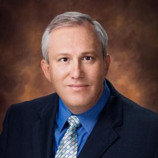 Russ Janklow