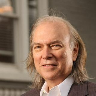 D. Frank Davis