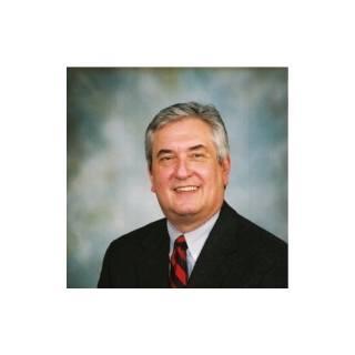 Walter Charles Doerflinger