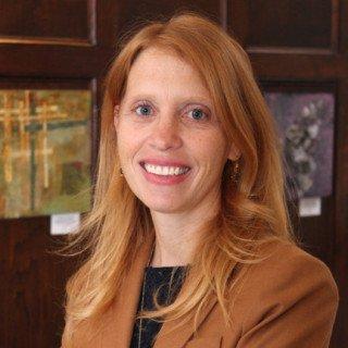 Marya Lyn Schalk