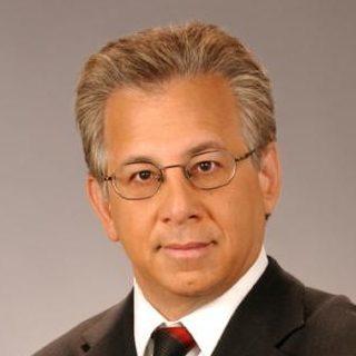Dr. Steven Andrew Heimberg Esq.