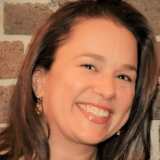 Lisa Jellison Hall