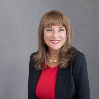 Diane Marie Messer