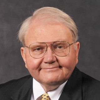 Charles Gilman Currier