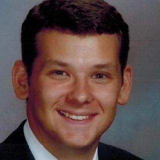 Chad Hampton