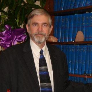 David Earl Phillips