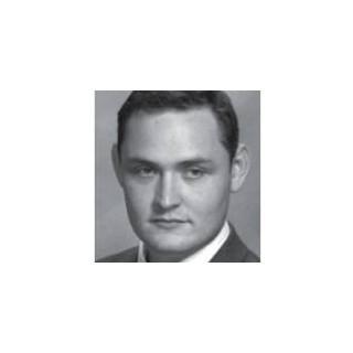 Patrick Bryant Hawley