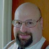 Michael Charles Berch