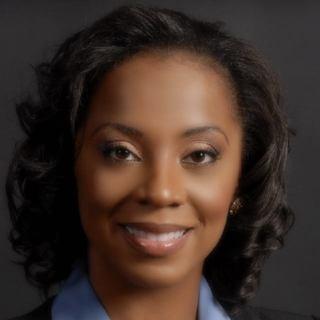 N. Kee Bryant-McCormick