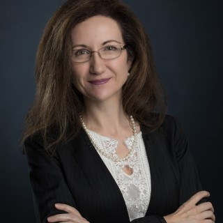 Donna L. Green