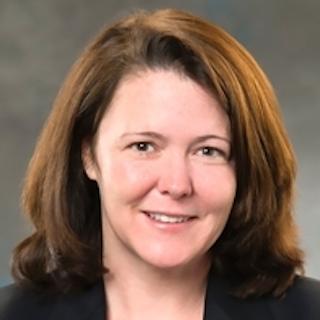 Kathryn Elaine Barnett