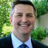 Warren Douglas McWhirter