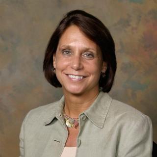 Linda Warren Seely