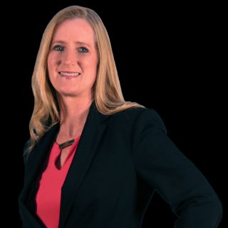 Jill Gaskell Draughon