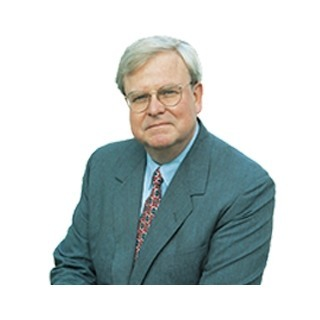 Herbert Thornbury