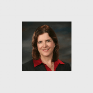 Valerie Epstein