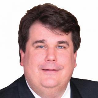 Alan Grady Crone