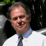 Robert Craig Clark