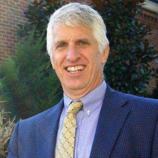 Jeffrey W Rufolo