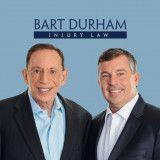 Bart Durham