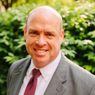John David Drake