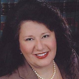 Regina Morrison Newman