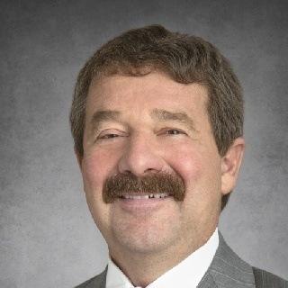 David Alexander Burkhalter