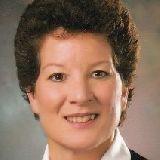 Nanette Gould
