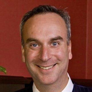 Andrew Scott Roskind