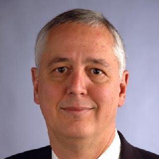 Robert Maynard Cohen