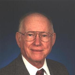 James McSween