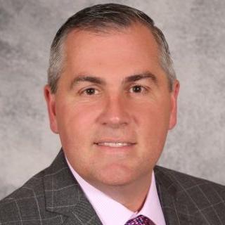 David Allen McLaughlin