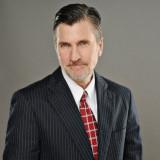 Timothy L. Miles