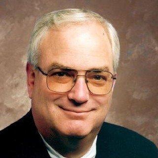 Martin L. Pierce