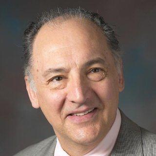 Rehim Babaoglu
