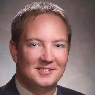Scott D Swanson