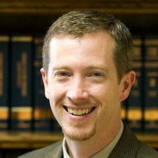 James P. Alder