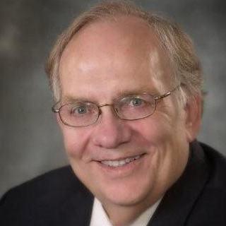 William Larry Meek