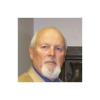 Vernon Jolley